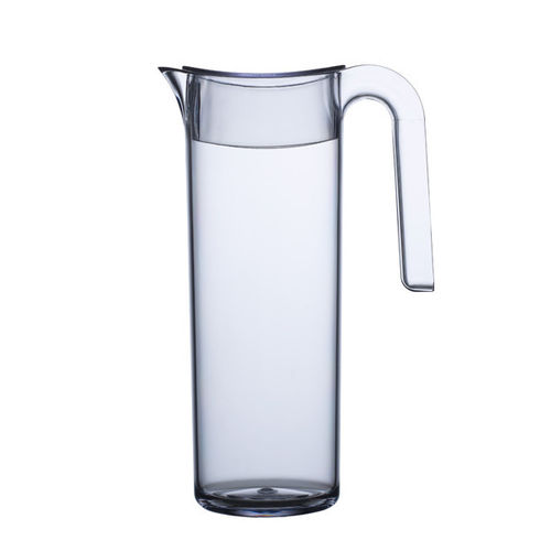 Mepal - Flow Water Jug
