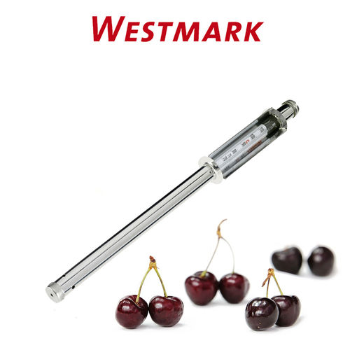 Westmark - Canning thermometer