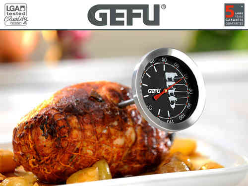 Gefu - Bratenthermometer