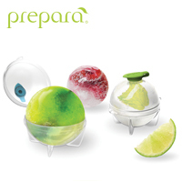 Prepara - Jumbo Ice Ball Maker