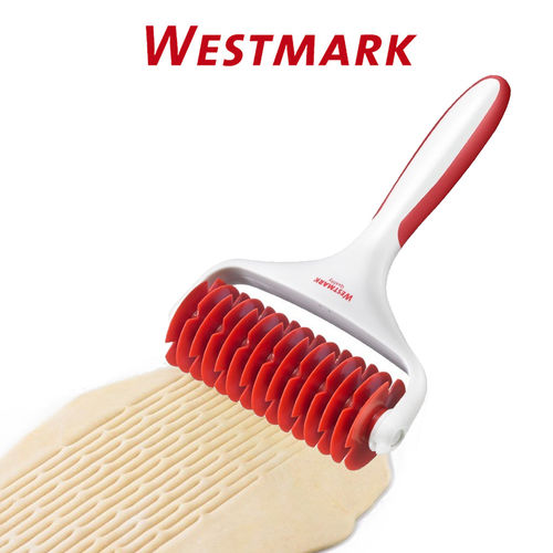 Westmark - Lattice pastry cutter