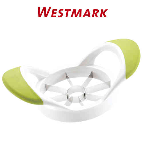 Westmark - Apple slicer