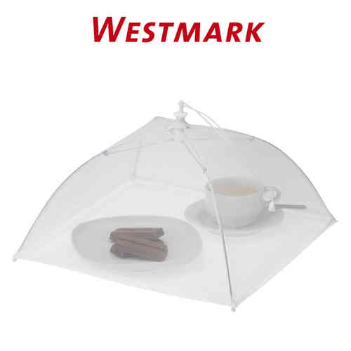 Westmark - Food cover