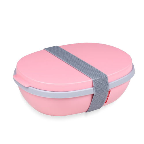 Mepal - Lunchbox Ellipse - Duo