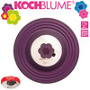 Kochblume - Smart Lid with Auto-Release Valve 26 cm