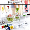 Le Creuset Screwpull - 24 Glass Markers Set