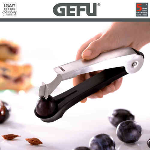 Gefu - Plum pitter DROPIO