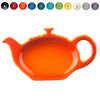 Le Creuset - Tea Bag Holder