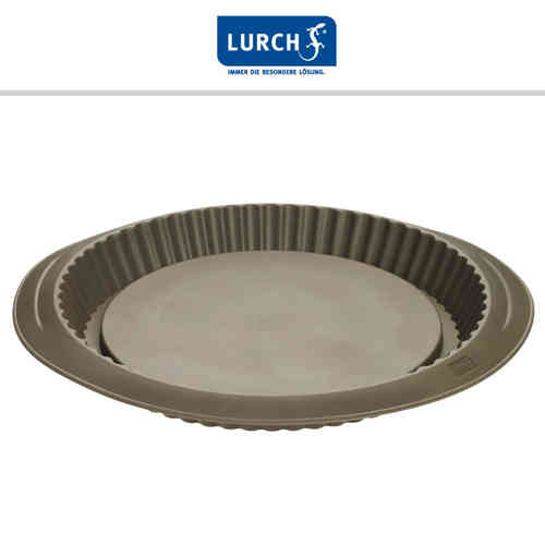 Lurch - Flexi®Form Flan pan
