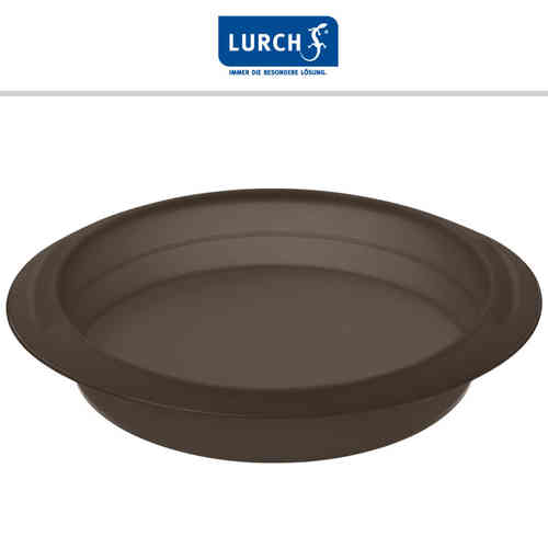 Lurch - Flexi®Form Round 26cm
