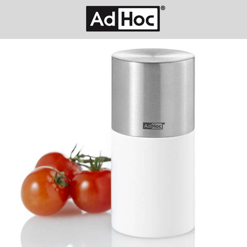Adhoc - Pepper or salt mill GOLIATH SMALL