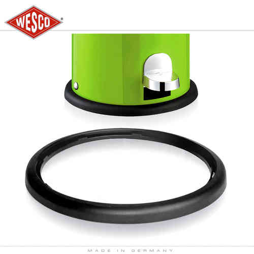 Wesco - Base ring Kickmaster Junior