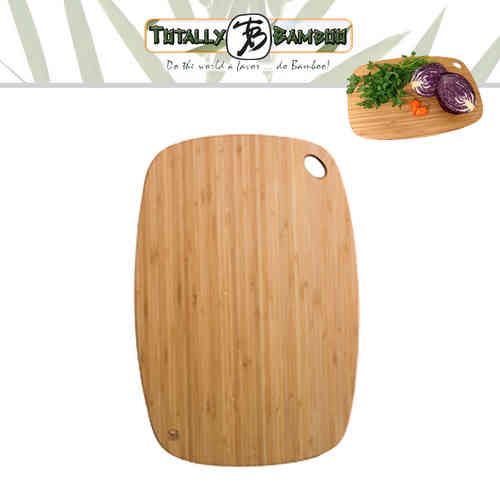 Totally Bamboo - Utility Board GreenLite - large