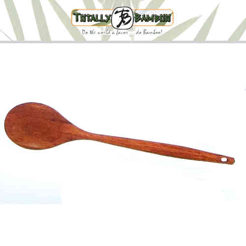 Totally Bamboo - Spoon Coffee 35 cm