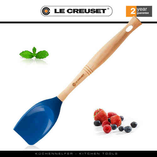 Le Creuset - Wooden Spoon - Premium Edition - Marseille