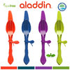 aladdin - Reusable To-Go Cutlery Set