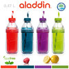 aladdin - Insulated Milk Bottle Tumbler  0,47 L