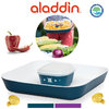 aladdin - 3-Piece Chip & Dip Set