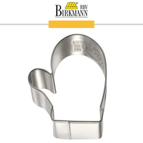 RBV Birkmann - Cookie cutter Glove
