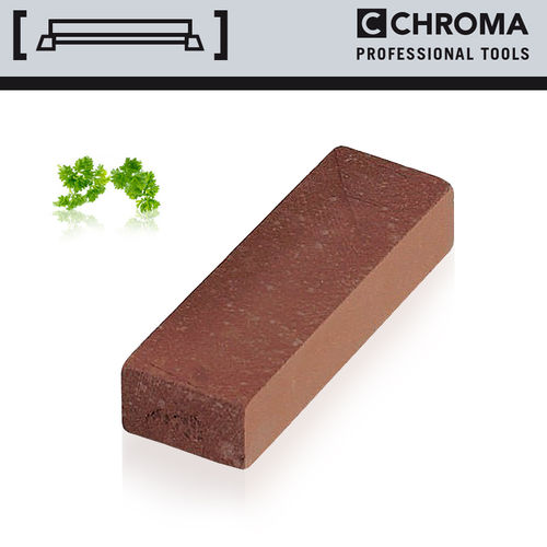 CHROMA - ST-Toishi Repair Stone