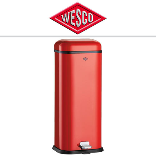 Wesco - Superboy