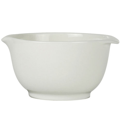 Rosti - Set of 3 Mixing bowl Margrethe - porcelain