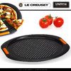 Le Creuset - Pizza Tray - 33 cm