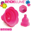 Kochblume - Funnel 2 pieces