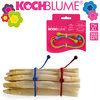Kochblume - Rolladen strips 4 pieces