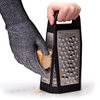Microplane - Elite Box Grater + Glove