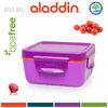 aladdin - Insulated Easy-Keep Lid Food Container 0,47L