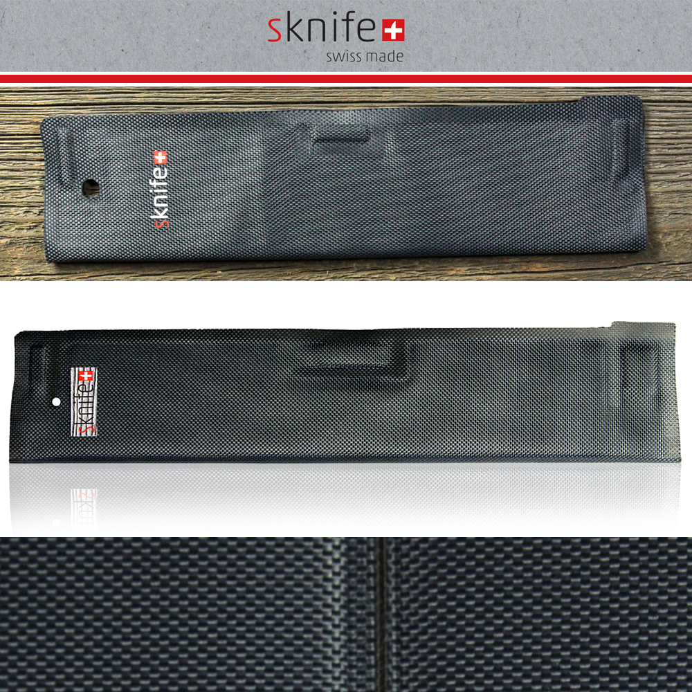 sknife - magnetic blade-guard 32 cm - Protect L