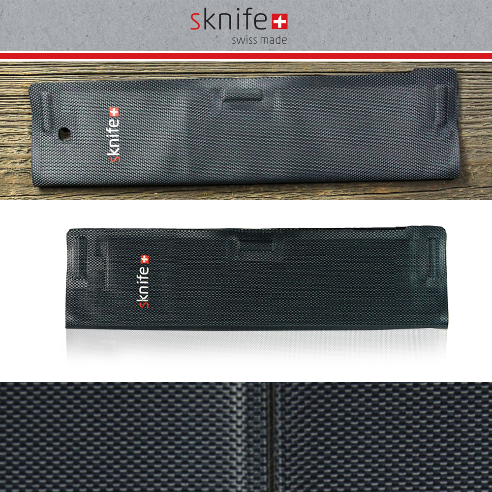 sknife - magnetic blade-guard - Protect M