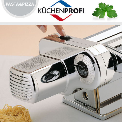 Küchenprofi - Motor for Pasta machine