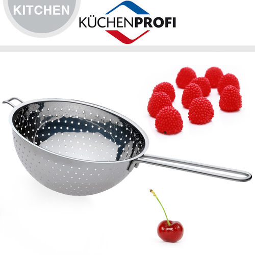 Küchenprofi - Single arm colander