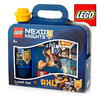 LEGO - Nexo Knights Lunch Set