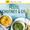 GU - Pesto, Chutney & Co.