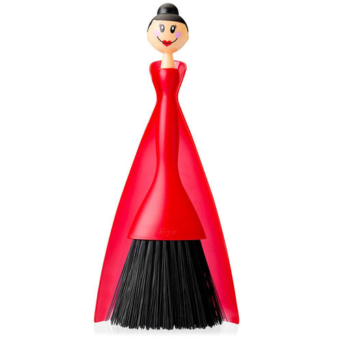 Vigar - Dolls Carla Crumb Collector