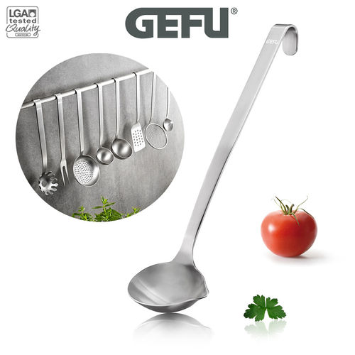 Gefu - Sauces spoon BASELINE