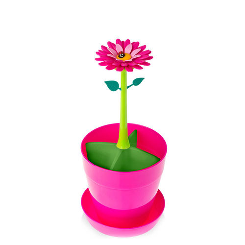 Vigar - Cutlery Flower Power