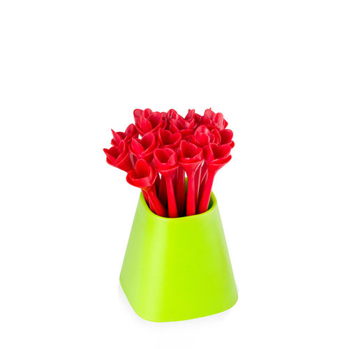 Vigar - Stick-Set Flower Power