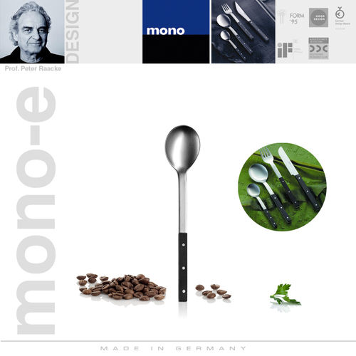 mono-e - teaspoon 15 cm