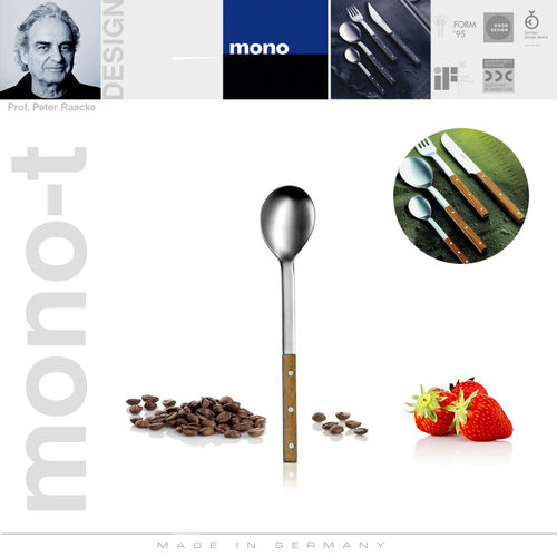 mono-t - teaspoon 15 cm