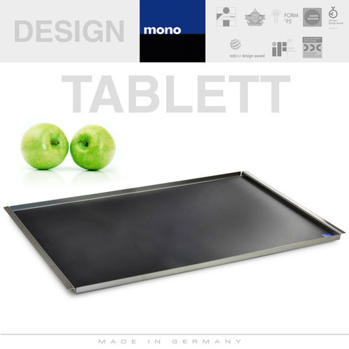mono - multi tablett tray - L - 470 x 315 mm