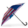 reisenthel - umbrella - artist stripes