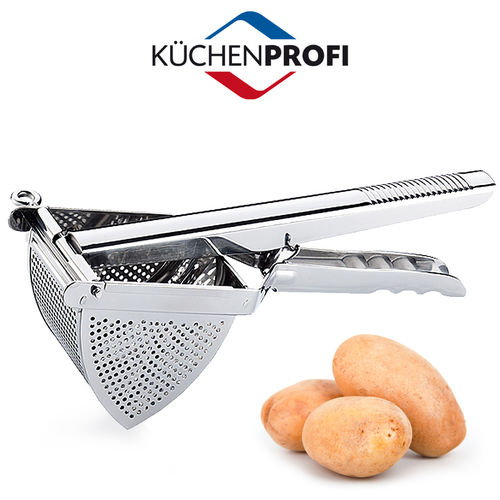 Küchenprofi - Potato press COMFORT