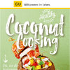 GU - Coconut Cooking