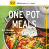GU - One Pot Meals