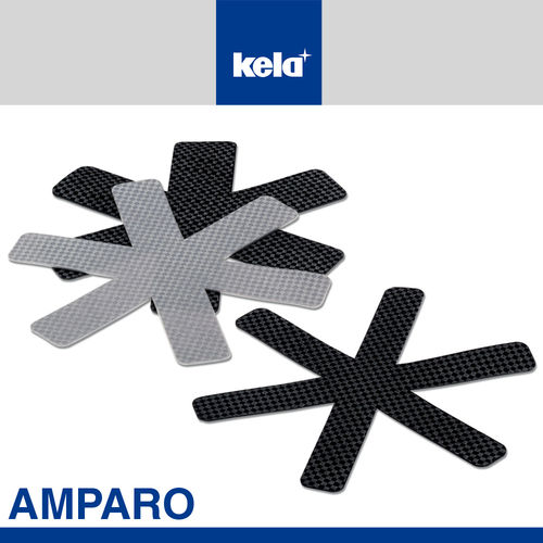 Kela - Pan protection Amparo 3 pieces