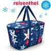 reisenthel - coolerbag - aquarius